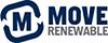 MOVE Renewable