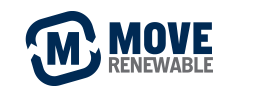 MOVE Renewable