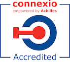 connexio_accredited