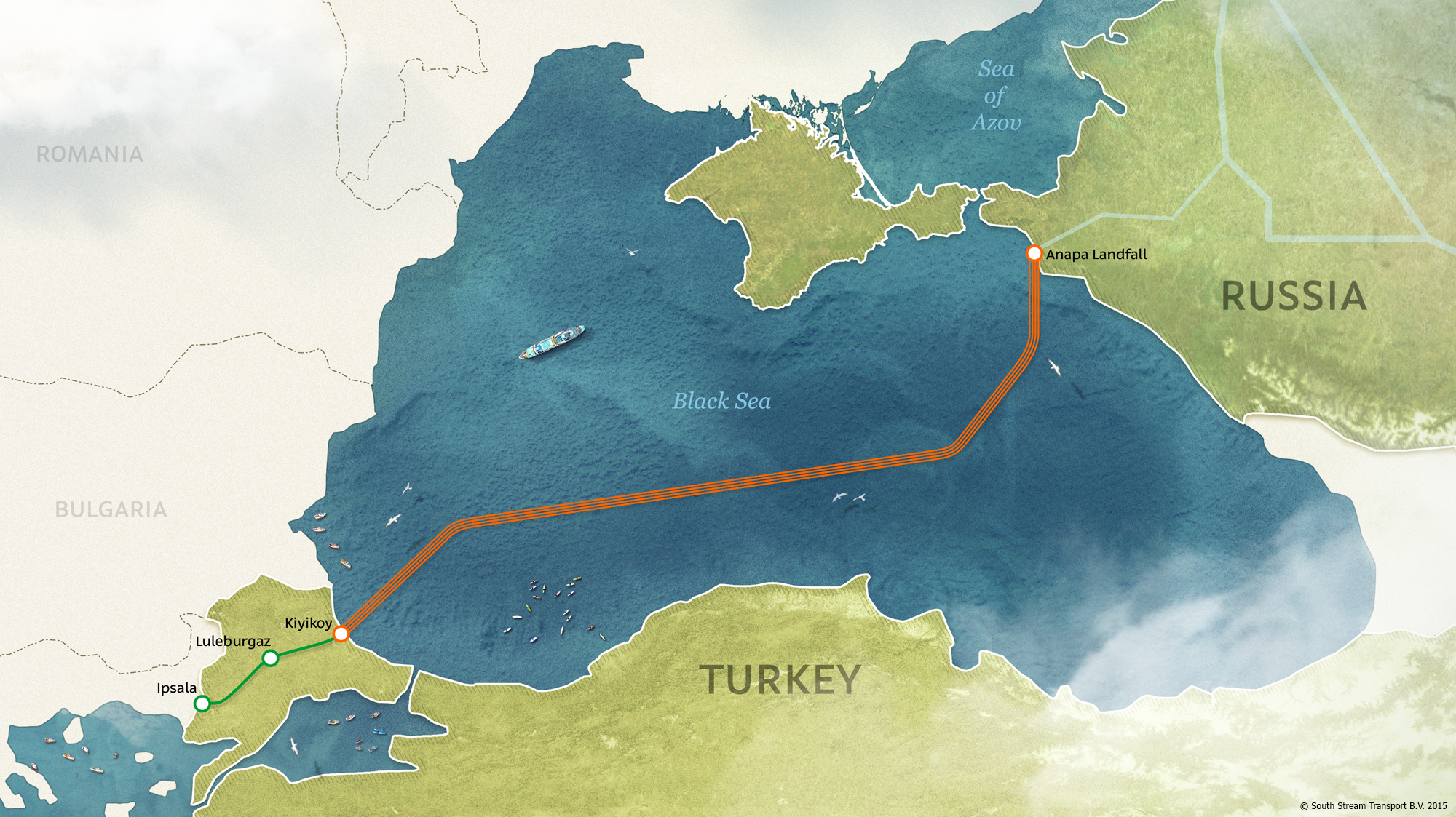 turkstream-offshore-pipeline-route_2655_20150724
