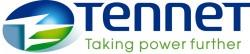 TenneT-logo